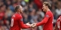 Phil Jones : Wayne Rooney Sosok Penting Bagi Manchester United