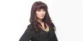 Sehari Setelah Tunangan, Zaskia Gotik Putuskan Vicky Prasetyo