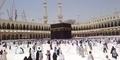 Tips Tetap Sehat Selama Menunaikan Ibadah Haji