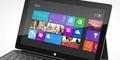 Tukar iPad dengan Microsoft Surface, Mau?