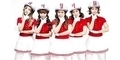 Video Crayon Pop 'Bar Bar Bar' Penerus Gangnam Style?