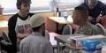 Video Eksperimen Apakah Warga Amerika Diskriminasi Terhadap Muslim