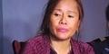 Video Kesombongan Ibu Vicky Prasetyo Hebohkan YouTube