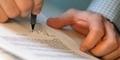 Ketahui 8 Kesalahan Fatal Dalam Surat Lamaran Kerja (CV)