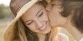 10 Tips Membuat Wanita Merasa Istimewa