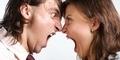 Alasan Suami Bisa Membenci Istrinya