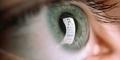 5 Cara Membuat Mata Tetap Sehat di Zaman Digital
