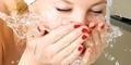 5 Cara Merawat Kulit Wajah Agar Cerah & Segar