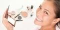 5 Faktor Pendorong Wanita Mau Tampil Cantik