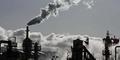 5 Kota dengan Tingkat Polusi Udara Paling Parah