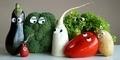 5 Nutrisi Agar Penglihatan Tajam