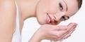 7 Langkah Tetap Cantik Tanpa Make Up