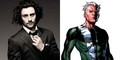 Aaron Taylor-Johnson jadi Quicksilver di The Avengers: Age of Ultron