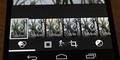 Android KitKat Dilengkapi Filter Foto ala Instagram