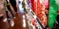 Apa Sebenarnya Makna 'Bebas Lemak' dalam Label Makanan