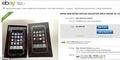 Apple iPhone Generasi Pertama Laku Dijual Rp 22 Juta