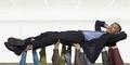 Bagaimana Menjadikan Diri Kamu 'Tak Tergantikan' di Tempat Kerja