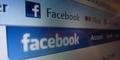 Cara Atasi Undangan Ajakan 'Sampah' di Facebook