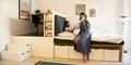 Compact Living, Hidup Praktis di Lokasi Terbatas