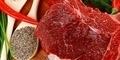 Daging Kambing Empuk & Tidak Bau, Berikut Tipsnya