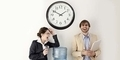 7 Tipe Pegawai Ini Selalu Ada di Setiap Kantor