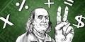 Dua Persamaan Matematika Sederhana untuk Kesuksesan Finansial
