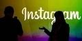 Duh, Akan Ada Iklan yang Tampil di Instagram