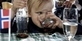 Minuman Soda Bikin Anak Agresif
