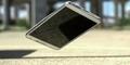 Galaxy Note 3 vs iPhone 5S, Mana yang Tahan Banting?