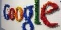 Google Mendesain Ulang Halaman Loginnya