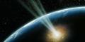Ilmuwan Temukan Komet Pertama yang Jatuh ke Bumi di Afrika