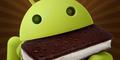 Inilah Daftar Android yang Support BBM