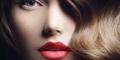 7 Rahasia Kecantikan Wanita Perancis