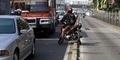 Kendaraan yang Melanggar Lalu Lintas di Jakarta akan Mejeng di Tertiblantas.com