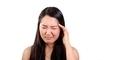 Obat Tradisional Untuk Sakit Kepala