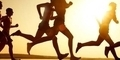 Olahraga Rutin Mampu Tingkatkan Kemampuan Otak Pasien HIV