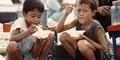 Orang Indonesia Makin Banyak yang Sakit