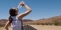 Penelitian : Mengapa Kamu Makan Lebih Sedikit Saat Aktif Berolahraga