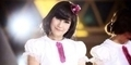 Pergi ke Bulan, Video Klip Perpisahan Anisa Cherry Belle