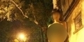 Polisi Tangkap Gadis Cantik Shanghai yang Hobi Bugil di Tempat Umum