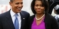 Takut Istri, Rahasia Barack Obama Berhenti Merokok