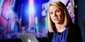 Traffic Yahoo Kembali Mengungguli Google