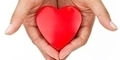 Waspadai Penyakit Jantung dengan Mengenali Tanda-tandanya