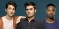 Zac Efron Telanjang di Trailer That Awkward Moment