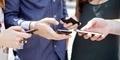 3 Kebiasaan Berbahaya Pengguna Media Sosial