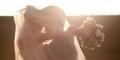 5 Alasan Konyol Penyebab Tertundanya Pernikahan