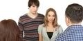 5 Cara Agar Orangtua Restui Pasangan Anda