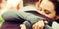 4 Tips Jitu Mencegah Perceraian