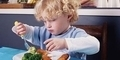 6 Tips Dongkrak Nafsu Makan Anak