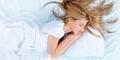 Susah Tidur? Inilah 8 Cara Agar Cepat Mengantuk